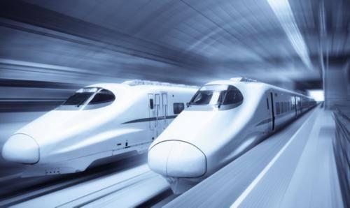 京沪高铁浮动票价要来了!