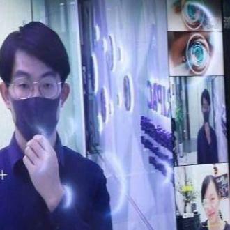 2元买上千张照片!刷脸安全吗?