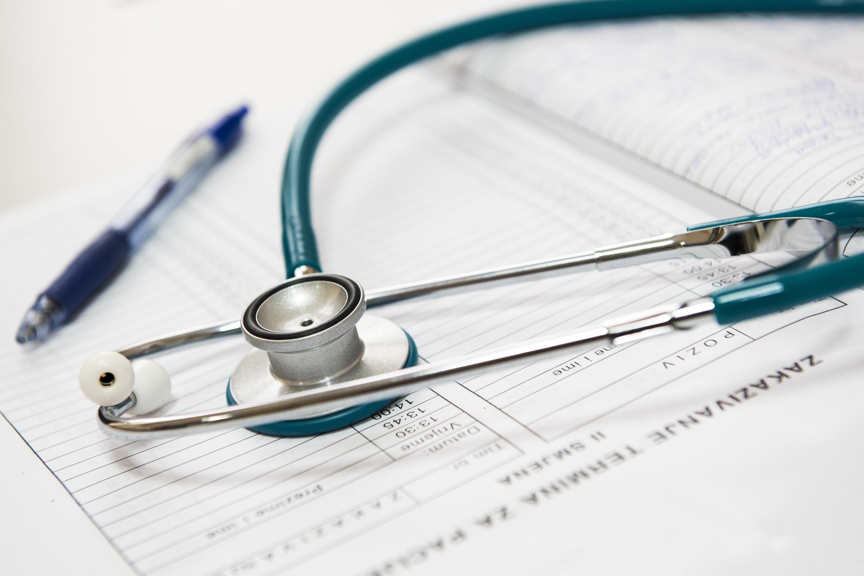 如何缓解看病难看病贵?卫健委回应