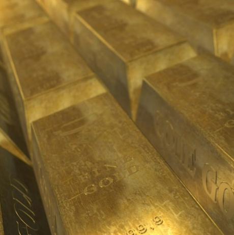 三季度金条金币销量增长超六成