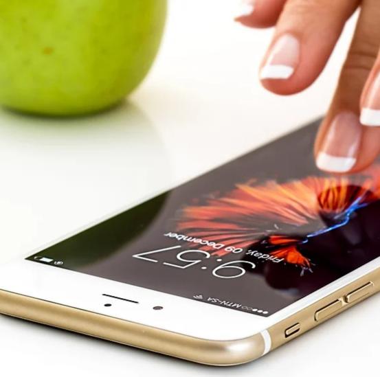 苹果宣布向iPhone用户赔付7.4亿元