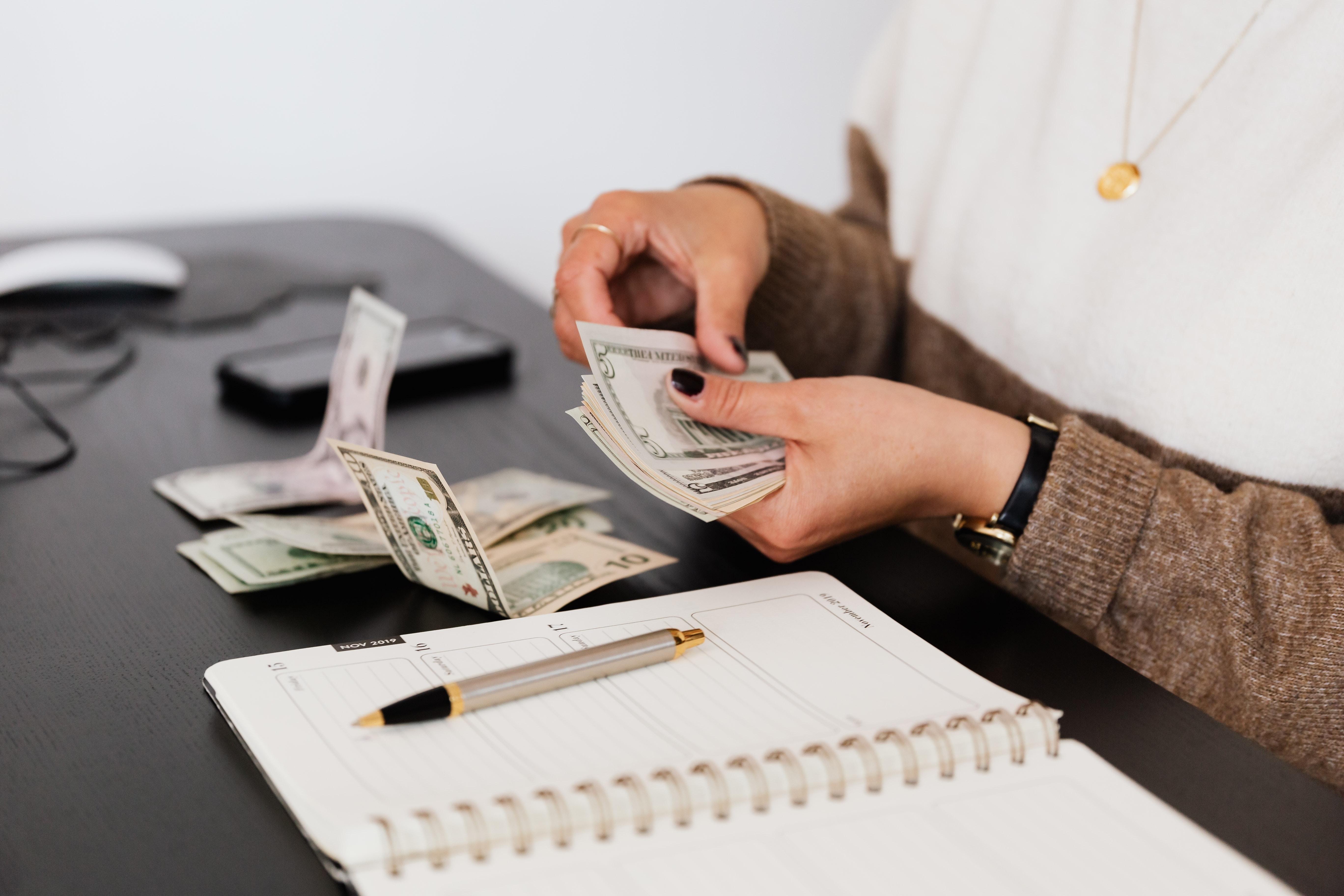 为什么未来的薪水差距会越拉越大?
