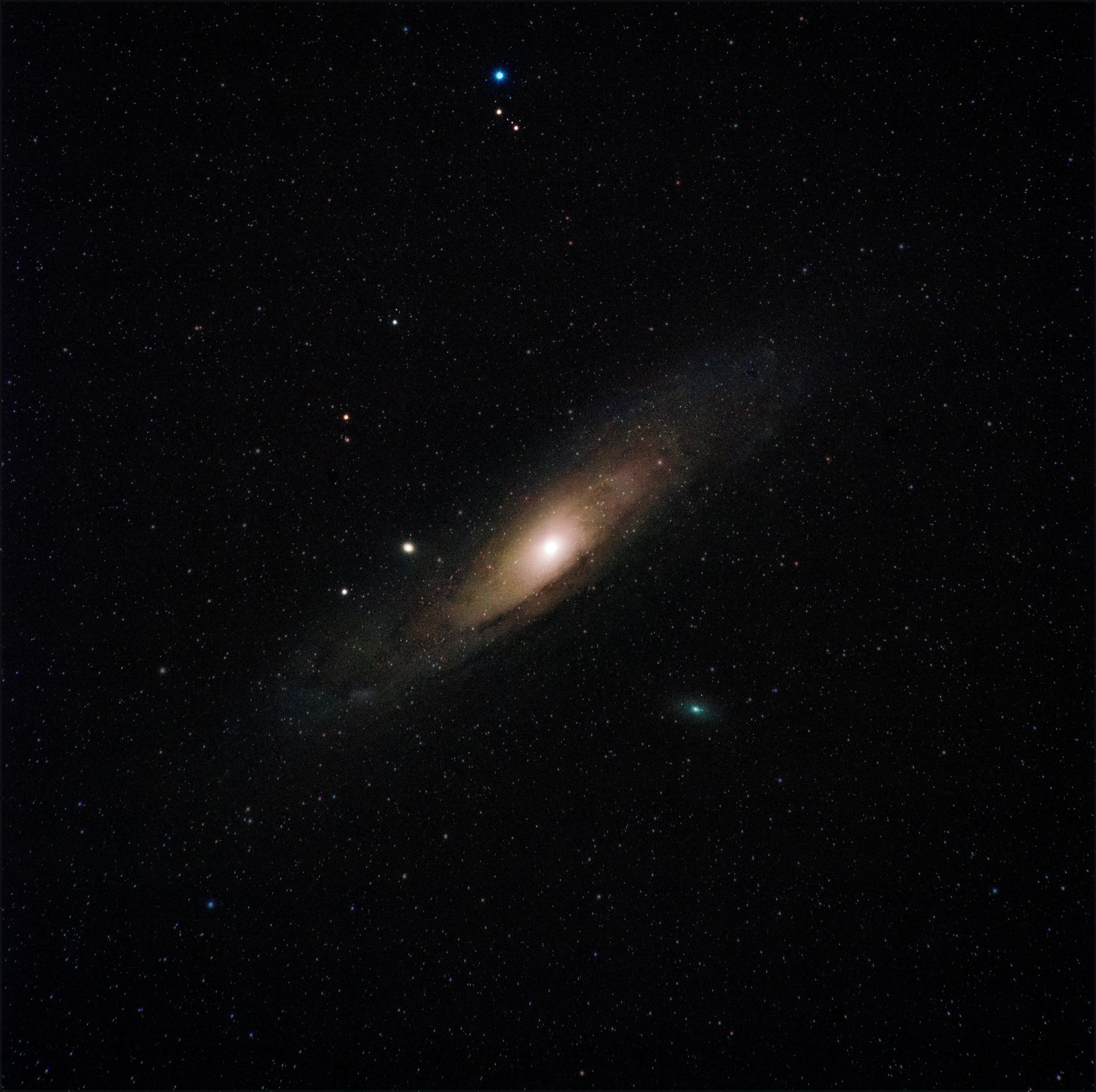 宇宙年龄最新估值是137.7亿岁