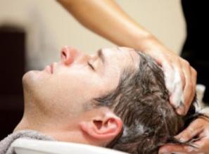 头发应该多久洗一次?医生建议