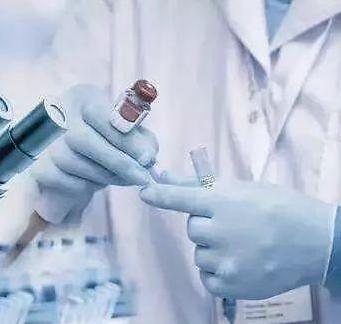 世卫组织:国药疫苗易储存