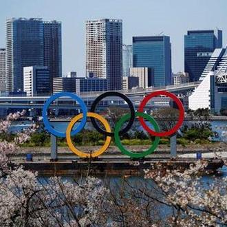 59%日本人认为应该取消奥运会