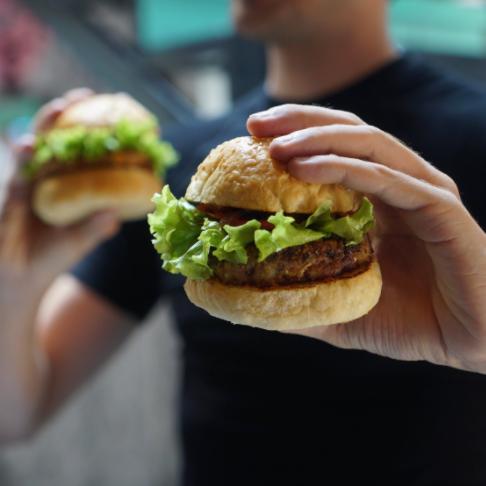 为什么越是减肥时期越想吃东西?
