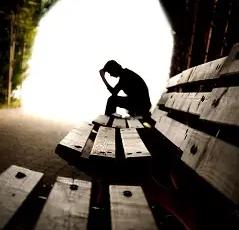 自卑 内向 社交恐惧症 自信 心理