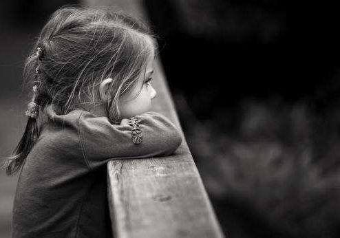 倾述倾听 ▏带你走进孩子的心理世界